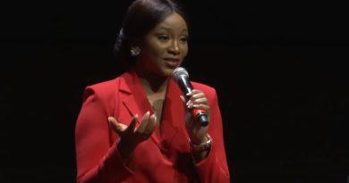 Choose The Best Service For Nollywood Movies - Netflix, IROKOTV