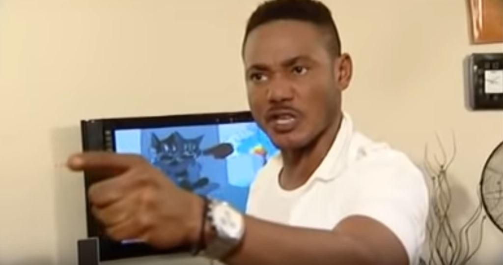 Nigerian Movies Yearly Roundup: Best Nigerian Movies of 2018