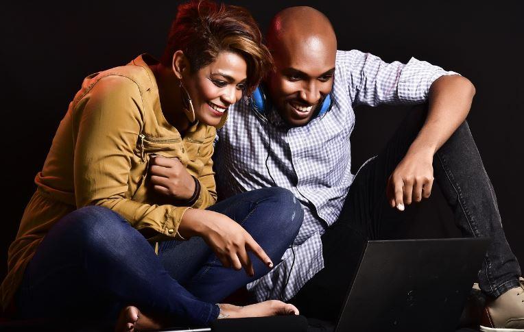 Black Movies To Mark Black History Month - Best Documentaries