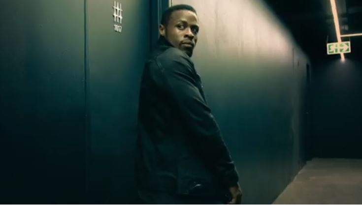3 South African Movies We Can't Wait to See - On Netflix Soon