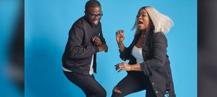 Nollywood movie stars