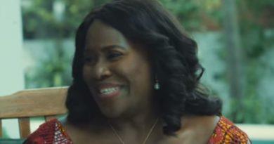 Viva Cinema Guide For New Nollywood Movie The Bling Lagosians